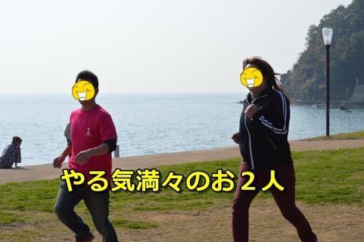 DSC_1126-038.jpg
