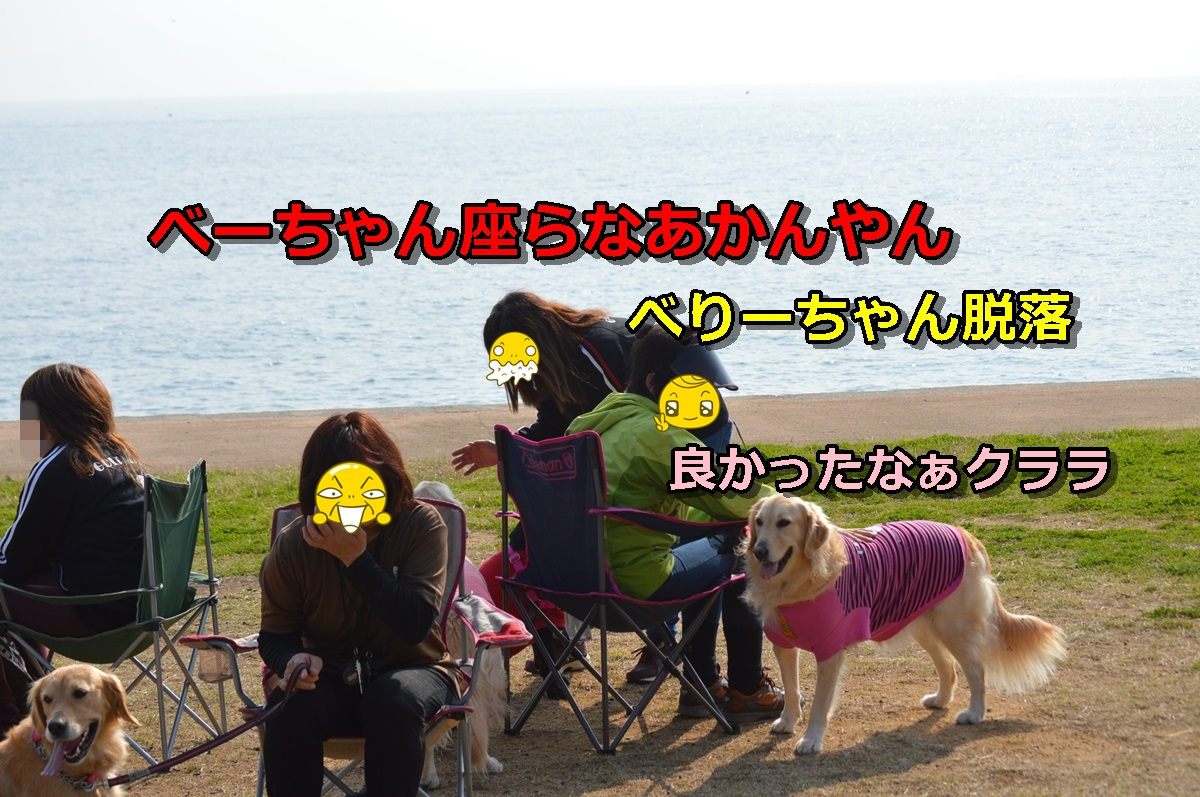 DSC_1207-036.jpg