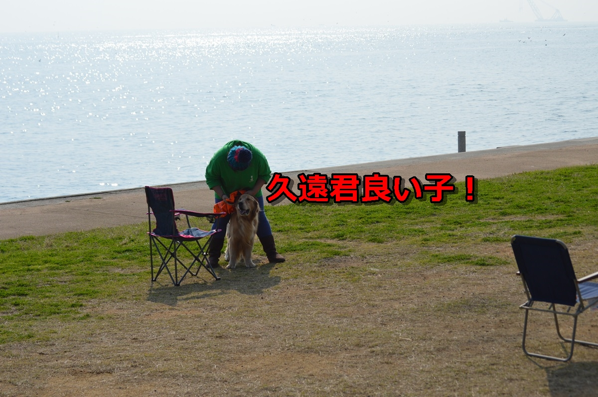 DSC_1297-024.jpg