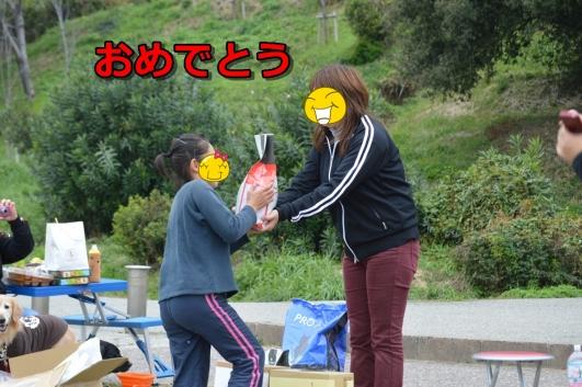 DSC_1720-040.jpg