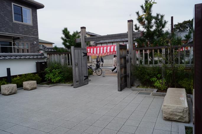 中ノ門堀20131019A3