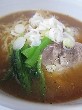 20130921味噌ラーメン (2)