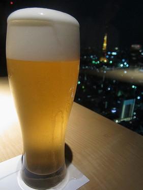 IMG_4590 ビール