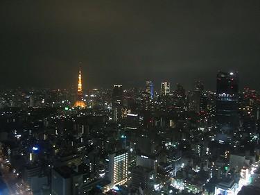 IMG_4659 東京タワー
