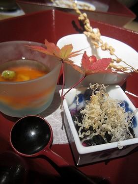 IMG_4595 旬菜3種盛り