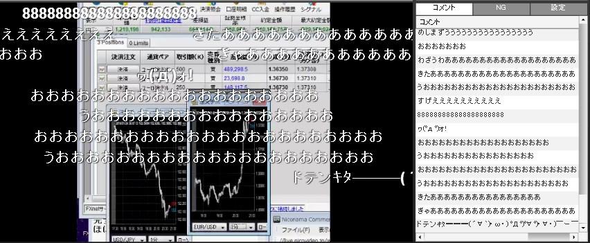 2014-1-24_20-47-24_No-00.jpg