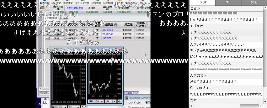 2014-1-24_20-47-31_No-00.jpg