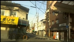 2014-1-25_8-52-36_No-00.jpg