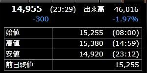 2014-1-29_23-29-7_No-00.jpg