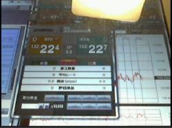 2014-1-30_9-19-27_No-00.jpg
