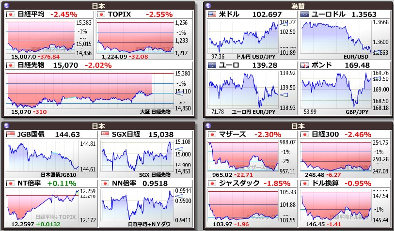 2014-1-31_0-48-23_No-00.jpg