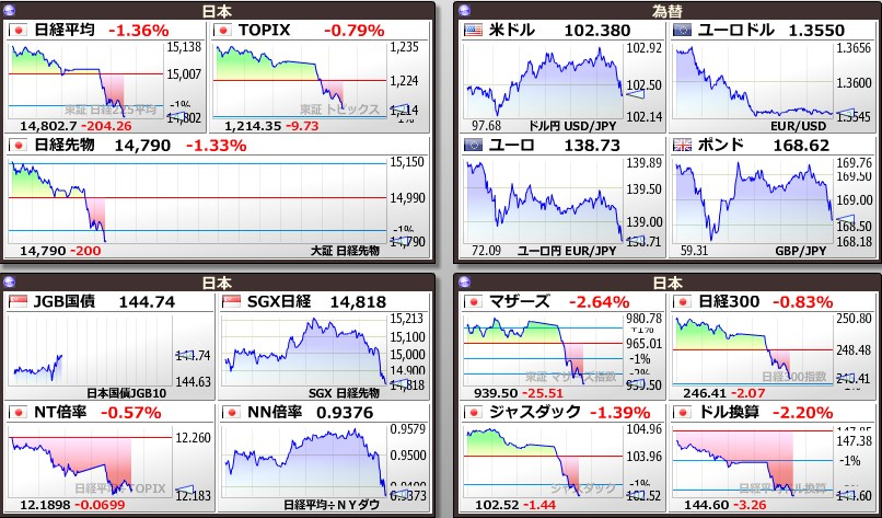2014-1-31_13-30-57_No-00.jpg