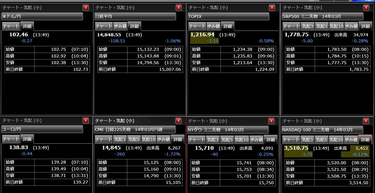 2014-1-31_13-50-0_No-00.jpg