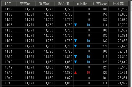 2014-1-31_14-10-35_No-00.jpg