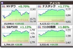 2014-1-31_8-6-10_No-00.jpg