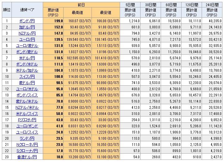 2014-2-10_11-12-22_No-00.jpg