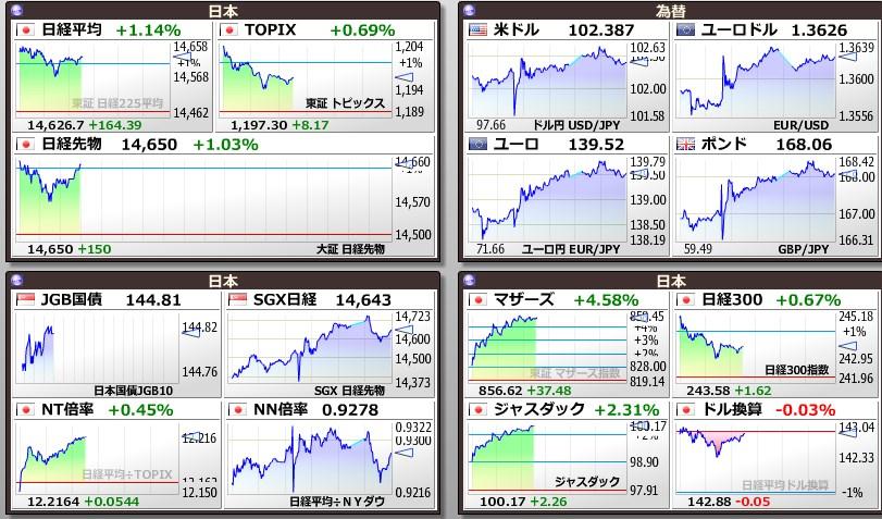 2014-2-10_11-58-42_No-00.jpg