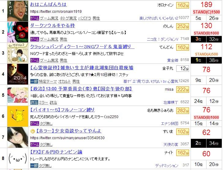 2014-2-10_16-44-56_No-00.jpg