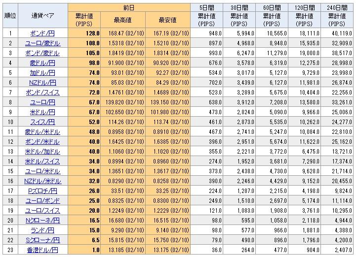 2014-2-11_13-7-49_No-00.jpg