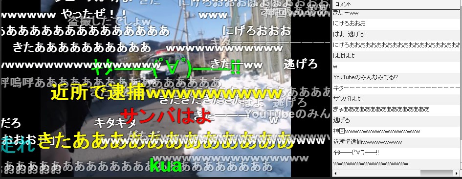 2014-2-11_15-39-41_No-00.jpg