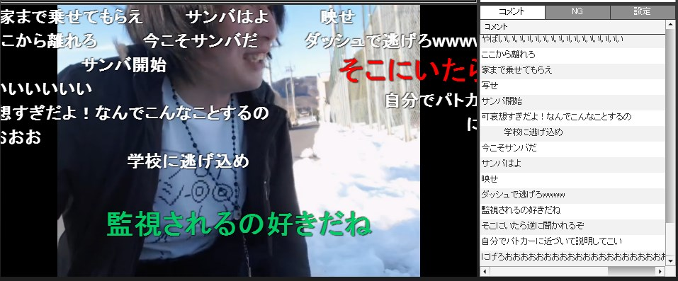 2014-2-11_15-40-57_No-00.jpg