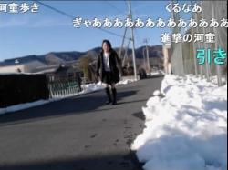2014-2-11_15-56-52_No-00.jpg