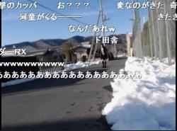 2014-2-11_15-57-42_No-00.jpg