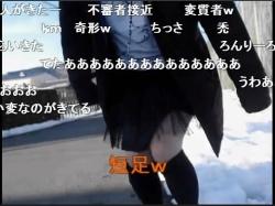 2014-2-11_15-58-38_No-00.jpg