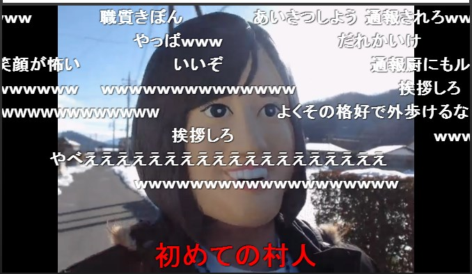 2014-2-11_16-5-40_No-00.jpg
