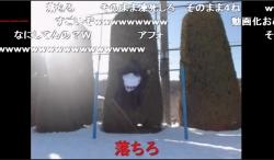 2014-2-11_17-23-5_No-00.jpg