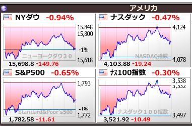 2014-2-1_13-22-19_No-00.jpg