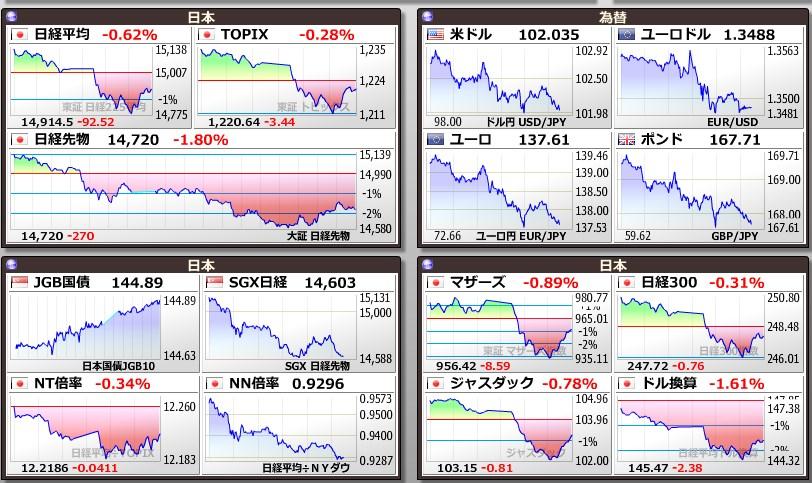 2014-2-1_13-25-44_No-00.jpg