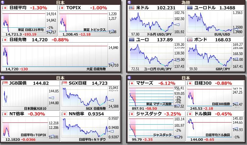 2014-2-3_9-48-57_No-00.jpg