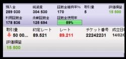 2014-2-4_17-46-6_No-00.jpg