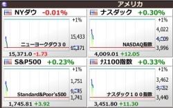 2014-2-4_23-44-5_No-00.jpg