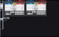 2014-2-7_22-28-1_No-00.jpg
