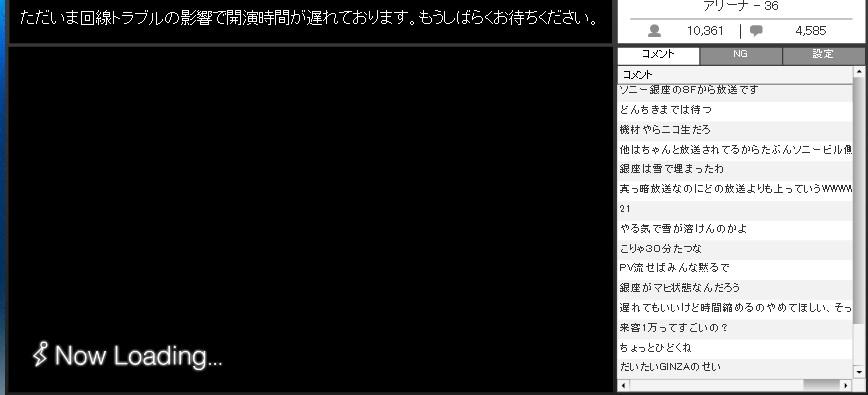 2014-2-8_22-21-26_No-00.jpg