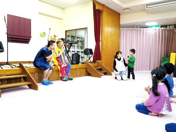 20141028kuji-05.jpg