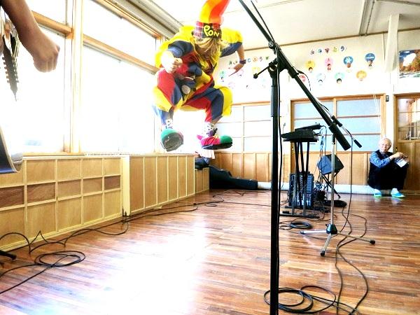 20141029jyouanji-03.jpg