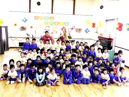 20141030ishito-04.jpg