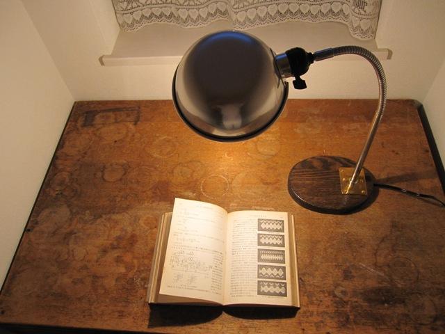WEB_卓上ランプ1