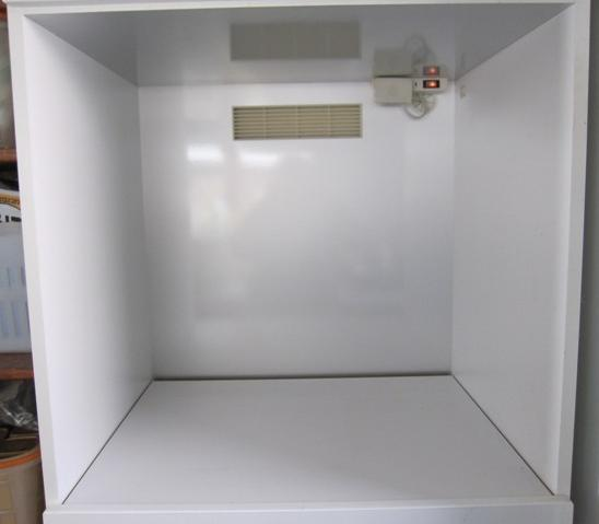 WEB_電気オーブン台1
