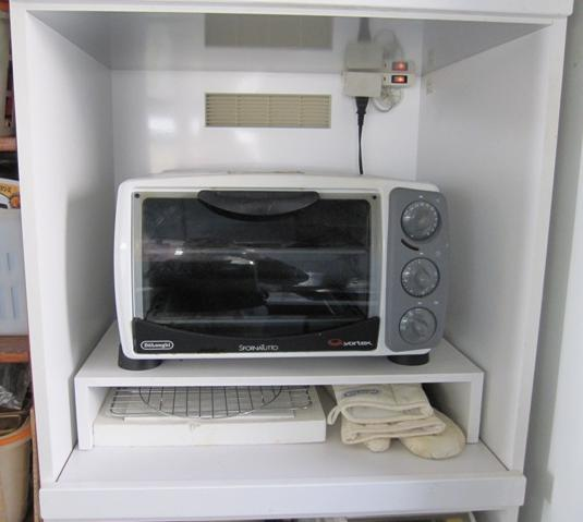 WEB_電気オーブン台2