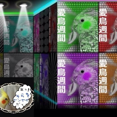 image_20130517181234.jpg