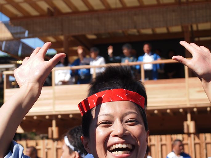 12富岡本祭り
