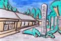 比叡山法然堂