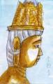 1浮御堂聖観音菩薩