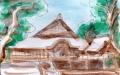 4玉置神社