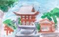 5近江神宮