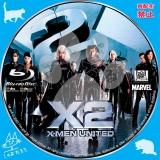 X-MEN2_bd_01 【原題】X2